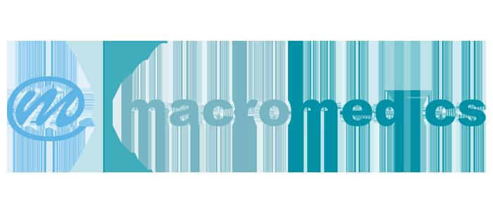 macromedics